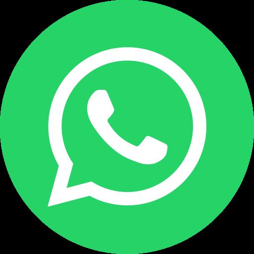 @yogyaciranjang Hubungi Kami Melalui Whatsapp Link Thumbnail   Linktree