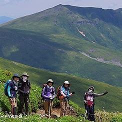 こだま登山部 はじめに Link Thumbnail | Linktree