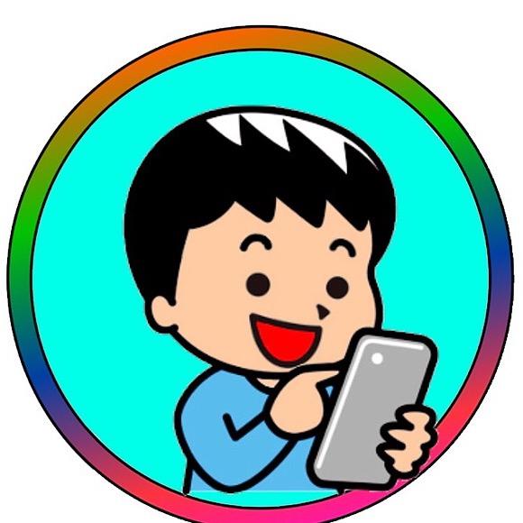 @harusan1 Profile Image | Linktree