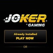 @daftar.joker123.pulsa Profile Image | Linktree