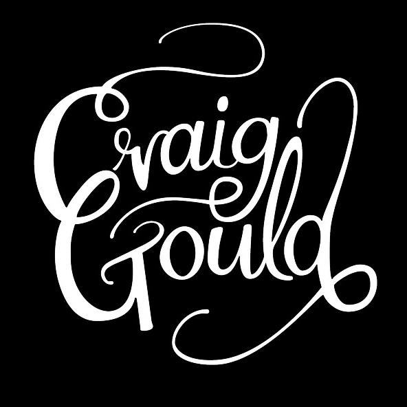 Craig Gould Visit my Website Link Thumbnail   Linktree