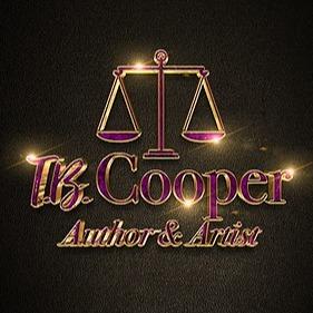 @tbcooper Official Website Link Thumbnail   Linktree