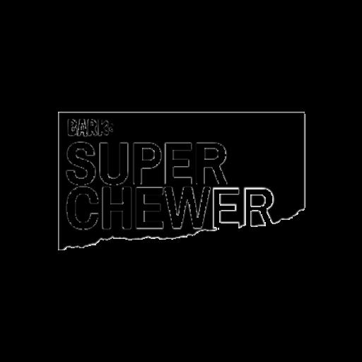 Tuna Super Chewer Link Thumbnail   Linktree