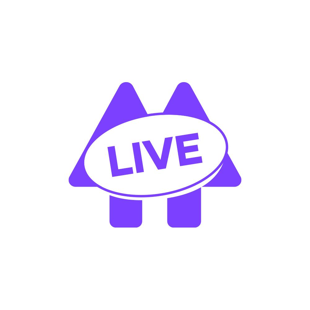 @LinktreeLive Profile Image | Linktree