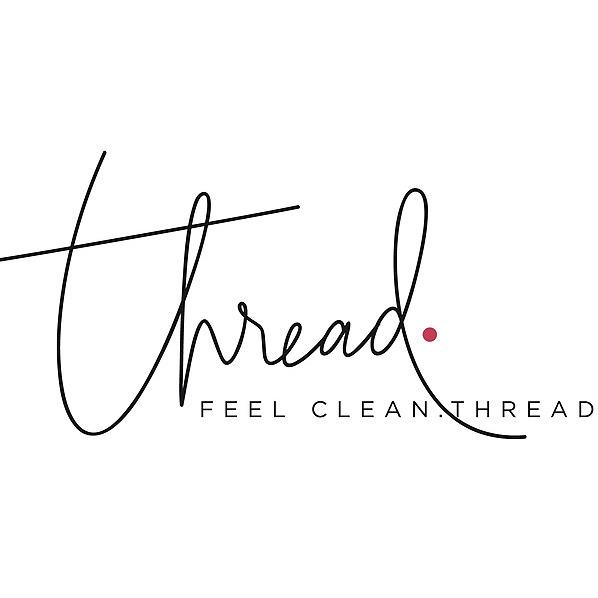 @threadsalonnyc Profile Image | Linktree