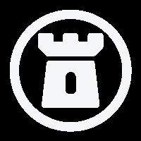 G R A V I T Y  C A S T L E (gravitycastlemusic) Profile Image | Linktree