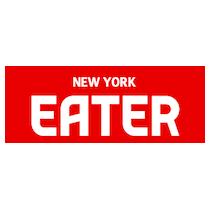 @michellelee.md EATER: Manhattan Korean Businesses in COVID Link Thumbnail | Linktree