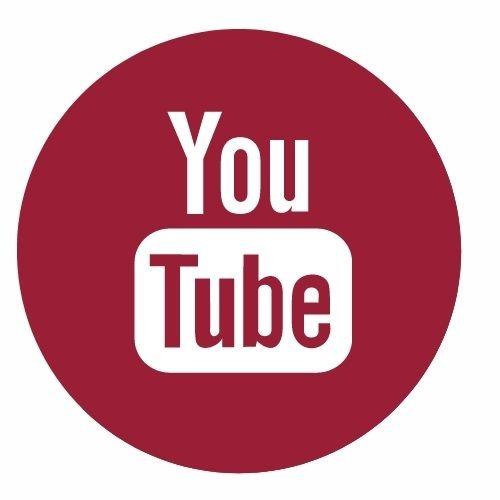 ⚡ DRIKA VALÉRIO Canal da Drika no Youtube Link Thumbnail | Linktree