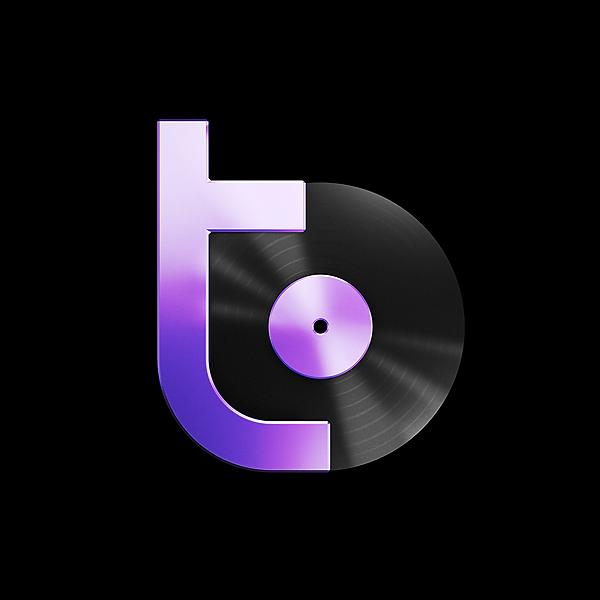 Turntable TT.FM (turntablettfm) Profile Image   Linktree