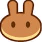 REX PROJECT TREX token on PancakeSwap Link Thumbnail | Linktree