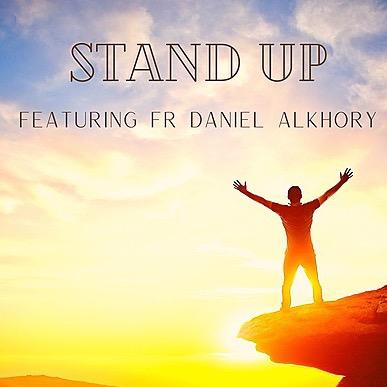 Ooberfuse - Stand Up (standupsingle) Profile Image | Linktree