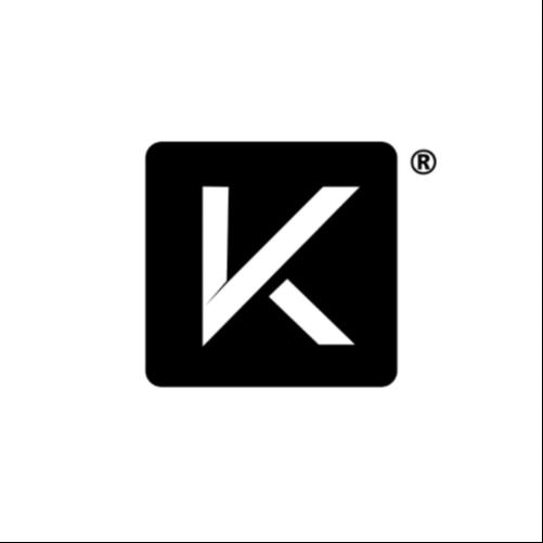 Kiki Mordi (kikimordi) Profile Image   Linktree