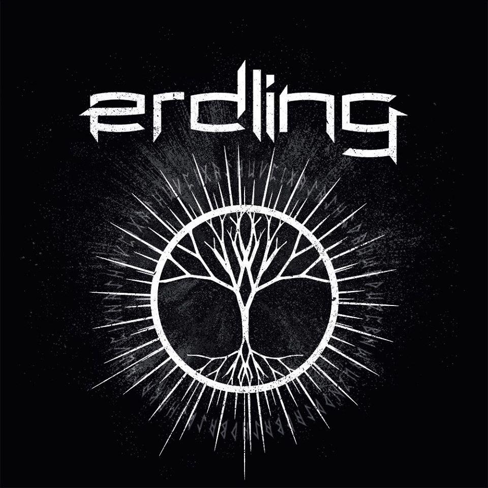 @ERDLING Profile Image | Linktree