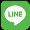 Daftar Live22 Joker123 SV388 Live22 & SV388 Line Link Thumbnail | Linktree