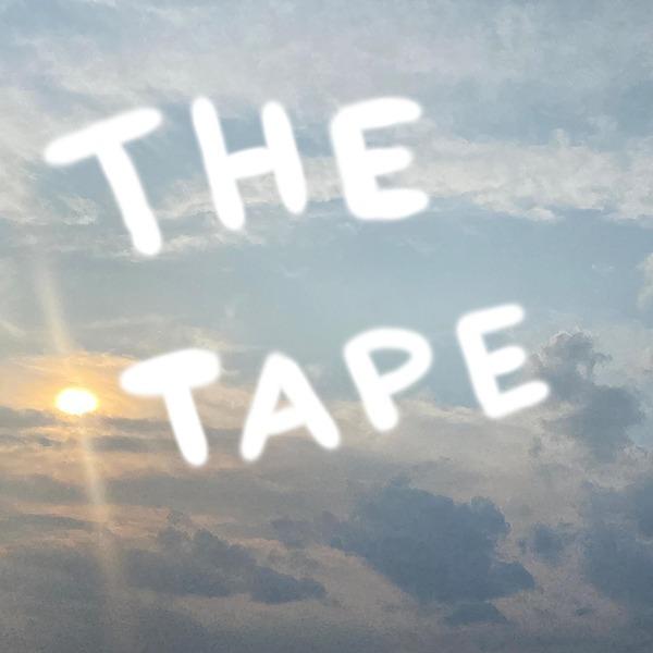 @FreshDaddyB The Tape Link Thumbnail   Linktree