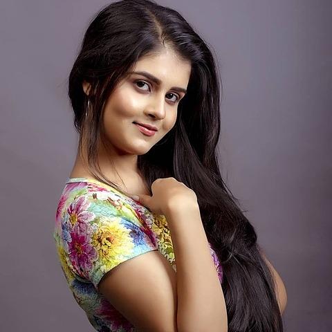 @sneha4K call girls in kolkata Link Thumbnail   Linktree