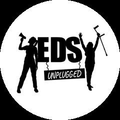 @eds_unplugged Profile Image | Linktree