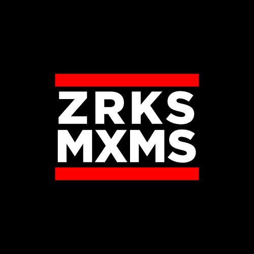 @mightymeks Profile Image | Linktree