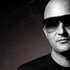 **Moist Music Collective** DJ Brisk (UK/Australia) Link Thumbnail   Linktree