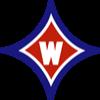 @waltonhighcounseling Profile Image | Linktree