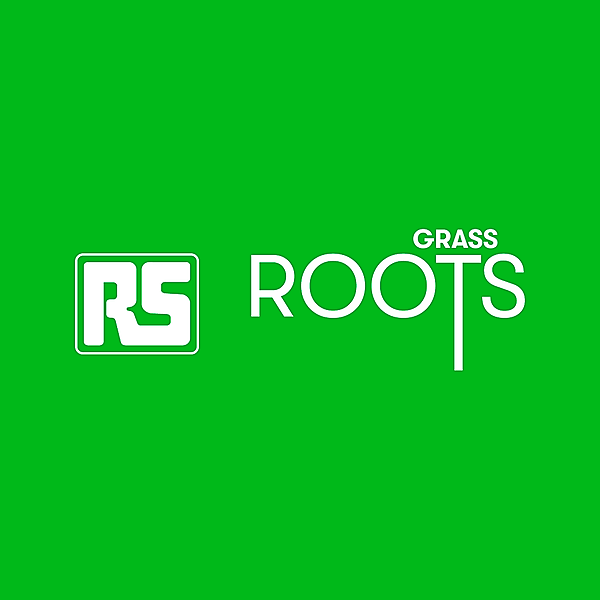 RS Grass Roots (rsgrassroots) Profile Image | Linktree