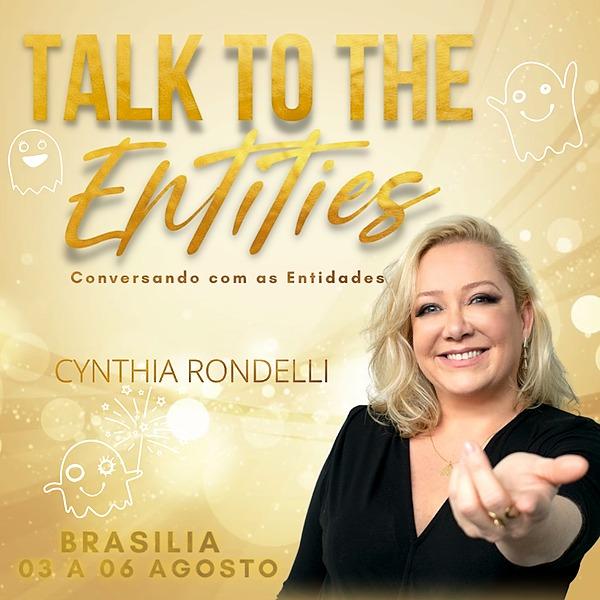Como pode ser mais divertido? TTTE em Brasília- Presencial e Online- 03 a 06/08- 19h Link Thumbnail   Linktree