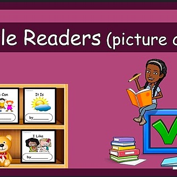 @WinterStorm Little Readers for Small Group Link Thumbnail   Linktree