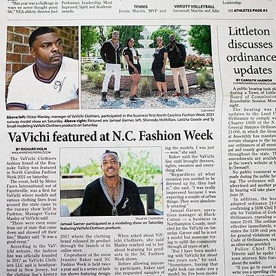 @VaVichiroyalty VaVichi News Link Thumbnail   Linktree