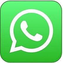 KG WHATSAPP GROUPS GATE & COLLEGES SPECIFIC WHATSAPP GROUP Link Thumbnail   Linktree