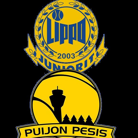 D-poikien lopputurnaus 2021 09.30   K1 lohko A   LIPPO - PUPE Link Thumbnail   Linktree