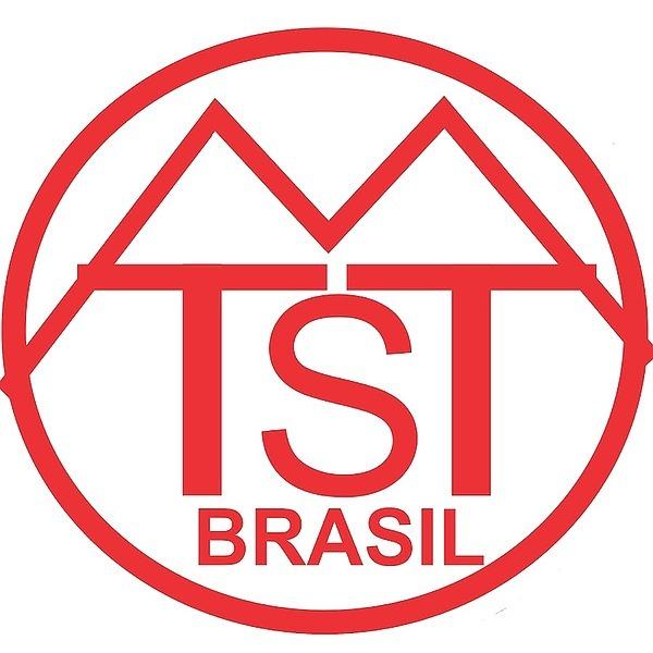 @mtst_rs (MTST_RS) Profile Image   Linktree