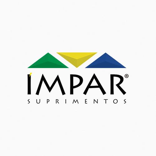 @imparsuprimentos Profile Image | Linktree