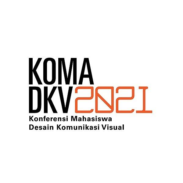 KOMA DKV 2021 (komadkv2021) Profile Image | Linktree
