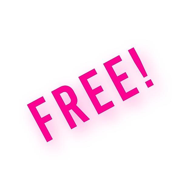 @SommerIsabella (18+) FREE ONLYFANS!  Link Thumbnail | Linktree