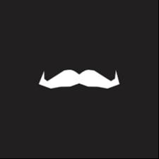 Dr Karan My Movember page! Link Thumbnail | Linktree
