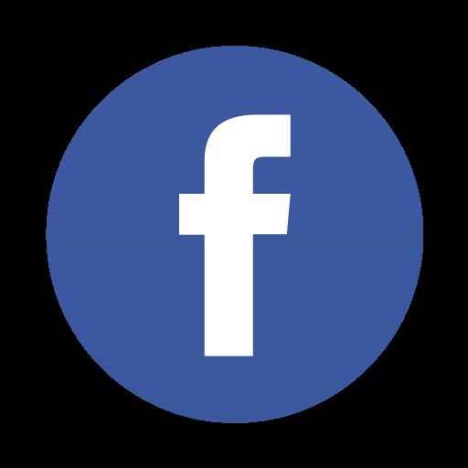 Storytellers Facebook Link Thumbnail | Linktree