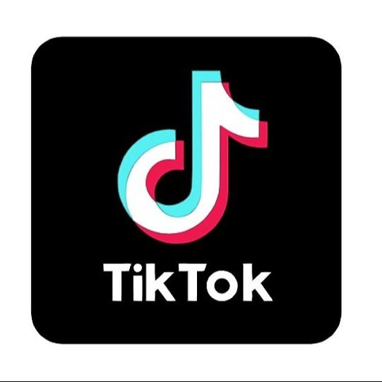 Lee Anne Haggard Tik Tok - For a Laugh & some Fun Link Thumbnail | Linktree