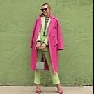 @fashionhr Zara ima najljepše kapute za jesenske dane Link Thumbnail | Linktree
