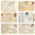The Atlantic Is DNA Left on Envelopes Fair Game for Testing? Link Thumbnail | Linktree