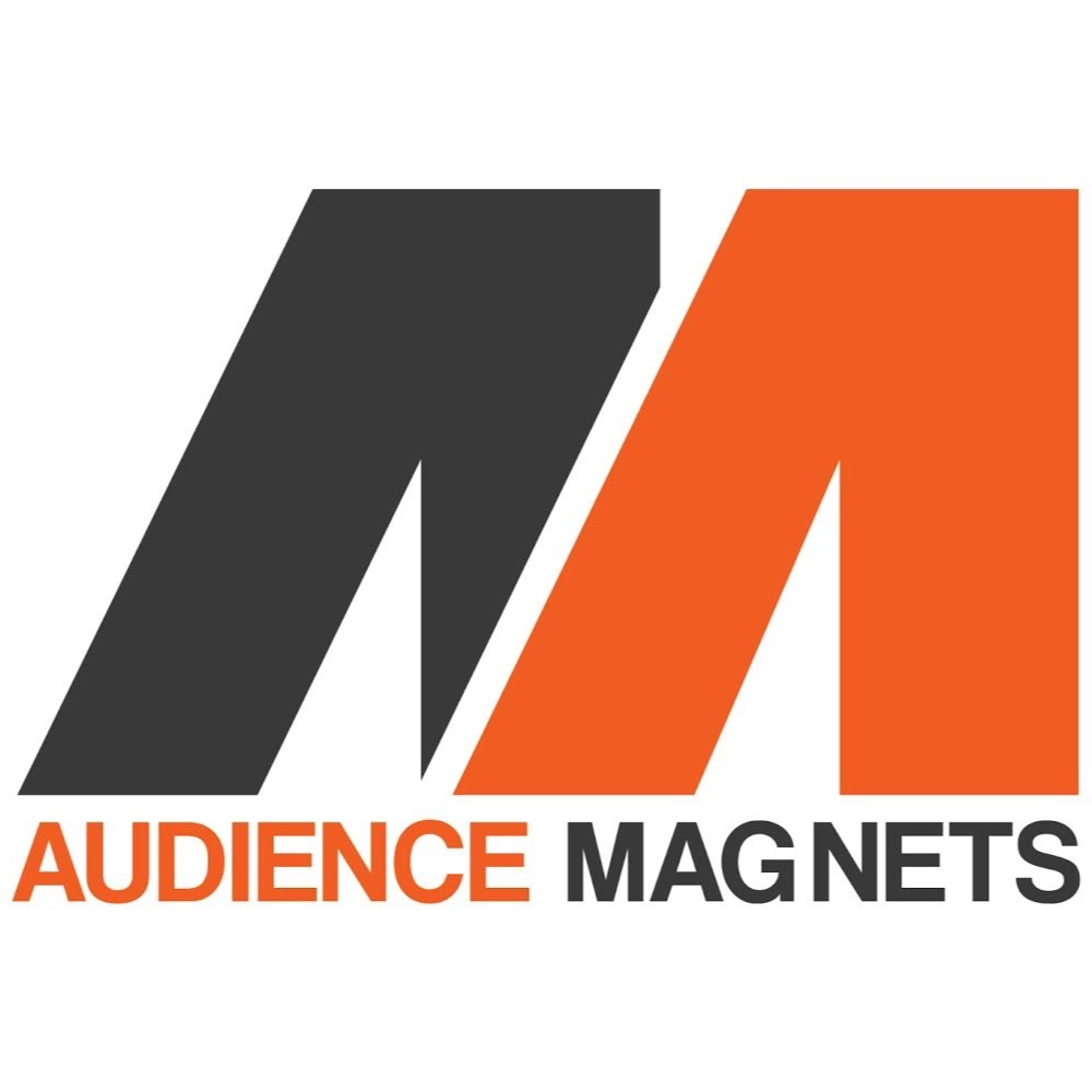 The Audience Magnets