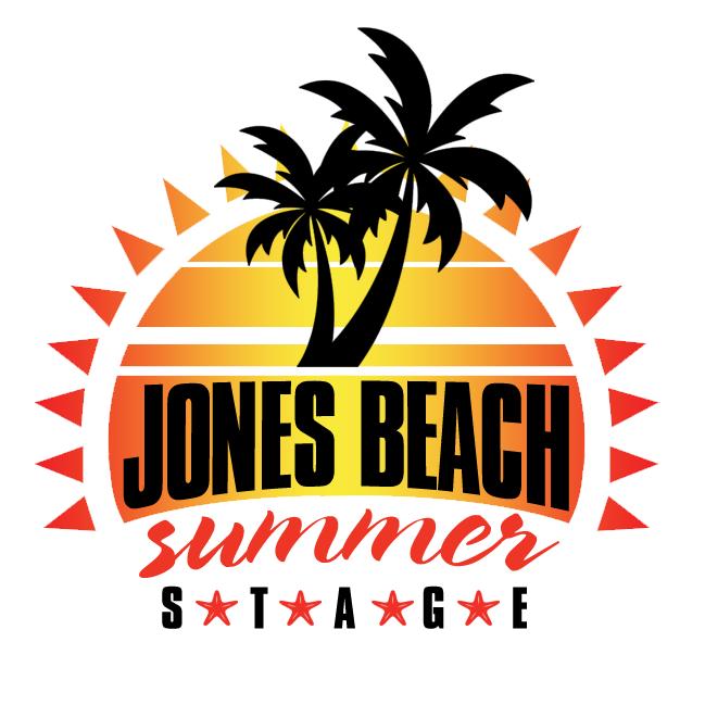 Richie Valentino Presents Jones Beach Latin Concerts