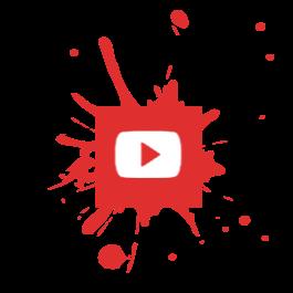 🎨 Eliora Bousquet's Youtube Channel