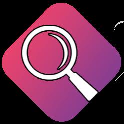 @pgsoft888 Profile Image | Linktree