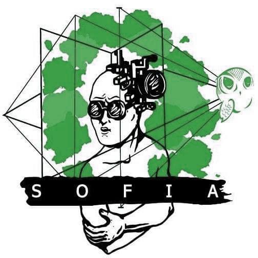 XV SOFiA (sofia.unifesp) Profile Image   Linktree