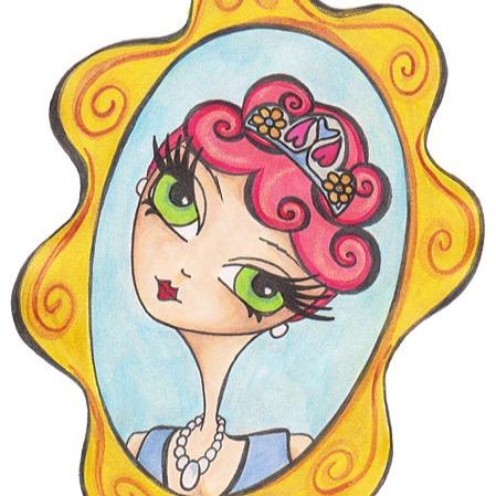 @niccidotca Profile Image | Linktree