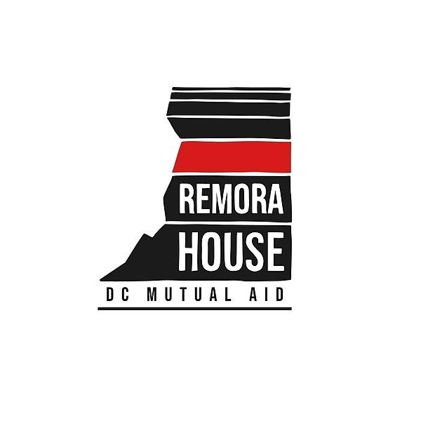 @remorahousedc Profile Image | Linktree