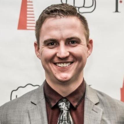 Tyler Chamberlain (Tchams24) Profile Image | Linktree