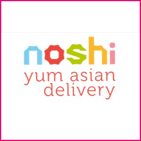 Noshi - Yum Asian Delivery +919810023349