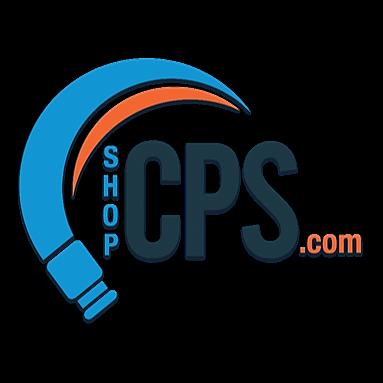 @ConcretePumpSupply Steals & Deals Link Thumbnail | Linktree