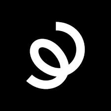 ShadowStrike Merch Link Thumbnail | Linktree